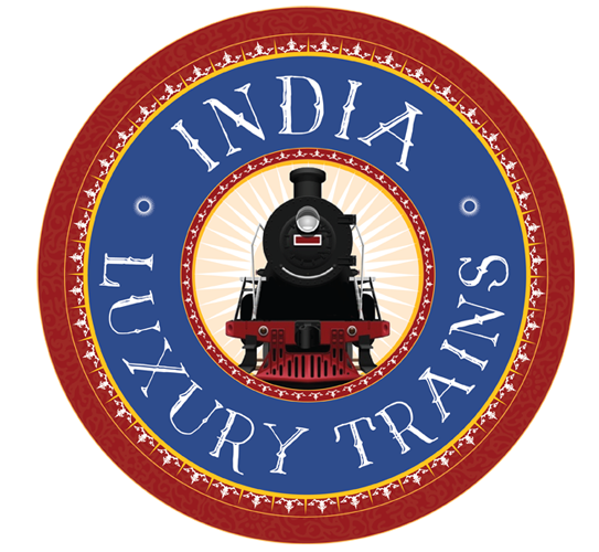 India Luxury Trains